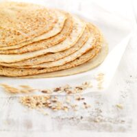PIADINE-MIX-COTTE